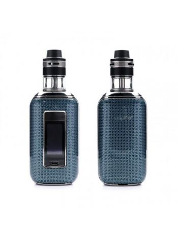 Набор Aspire SkyStar 210W Kit