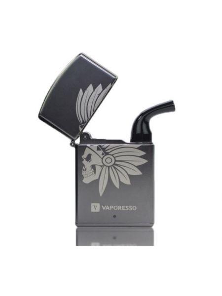 Набор Vaporesso Aurora Starter Kit