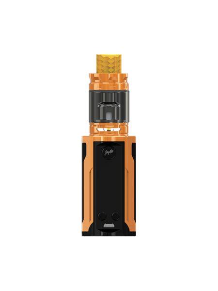 Набор Wismec Reuleaux RX Gen3 Dual