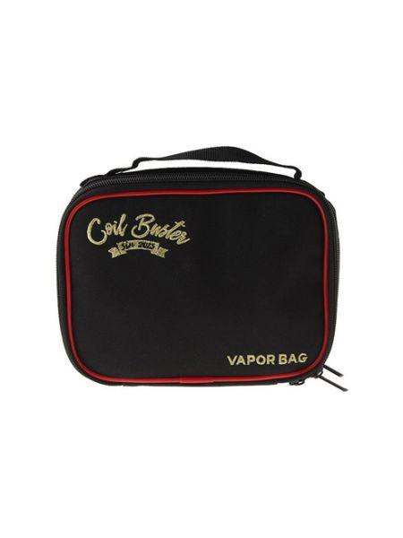 Набор для намотки DIY Tools Coil Buster Vapor bag
