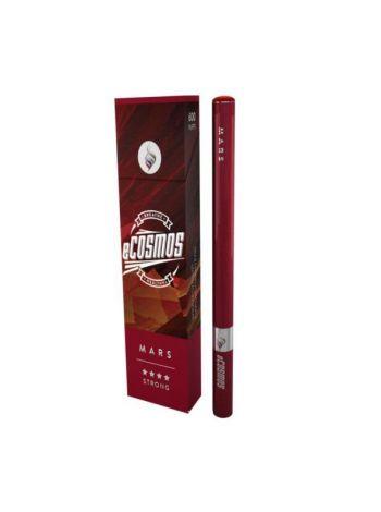 Одноразовые электронные сигареты eCosmos