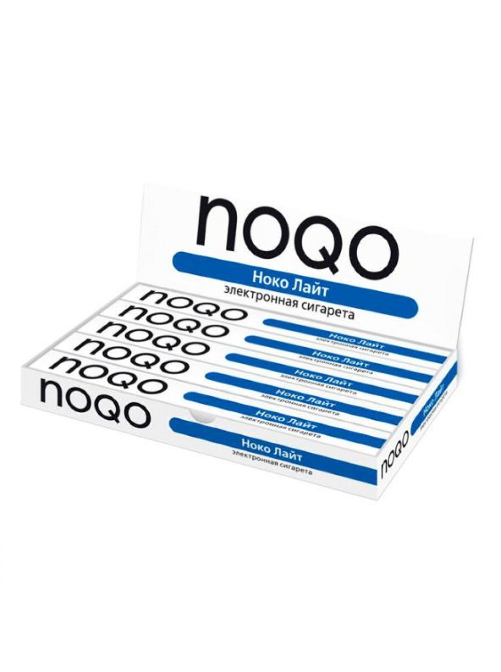 Заказать электронные сигареты noqo купить электронные сигареты в мариуполе