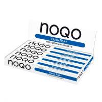 Электронные сигареты одноразовые noqo где купить дешево сигареты екатеринбург