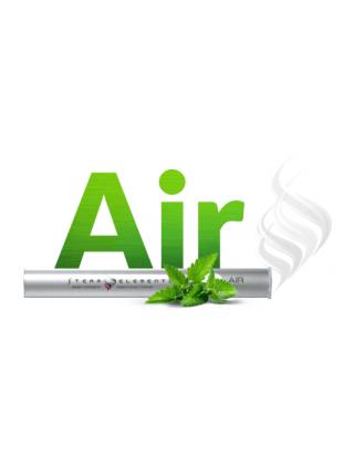 Одноразовые сигареты Steam Elements
