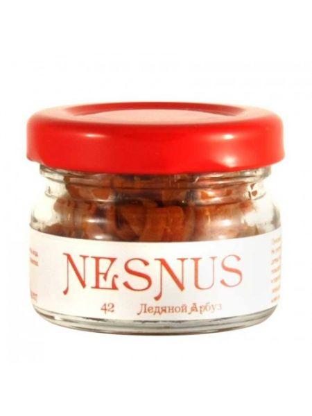 Жевательный никотин Nesnus - Неснюс