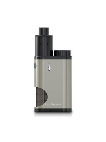 iSmoka Pico Squeeze With Coral