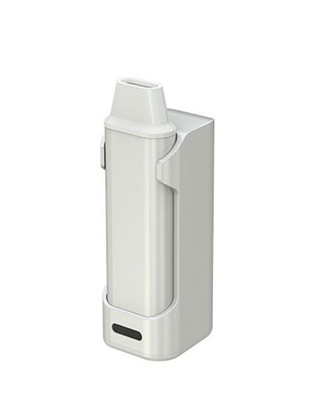 ELEAF iCARE MINI WITH PCC