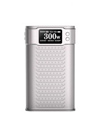 Бокс-мод Smoktech Koopor Primus 300W