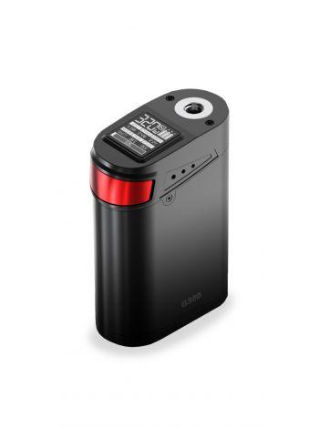 Набор Smoktech G320