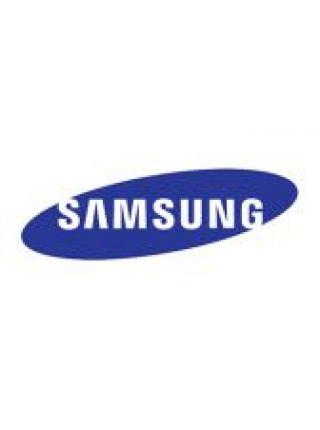 Аккумулятор Samsung 2600 mah 18650.